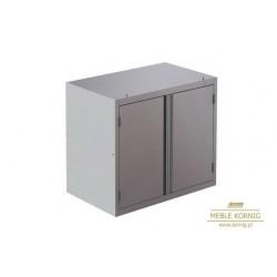 Box drzwiowy-2  (700 mm)