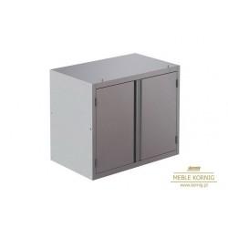 Box drzwiowy-2  (800 mm)