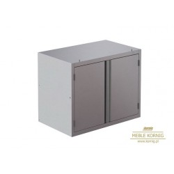 Box drzwiowy-2  (900 mm)