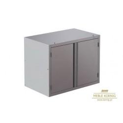 Box drzwiowy-2 (1000 mm)
