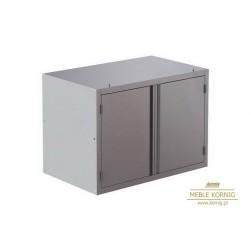 Box drzwiowy-2 (1200 mm)