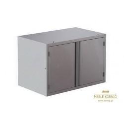 Box drzwiowy-2 (1400 mm)