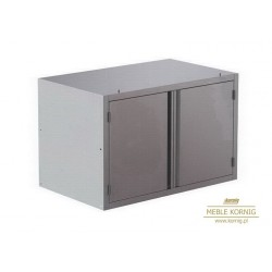 Box drzwiowy-2 (1500 mm)