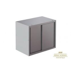 Box przesuwny  (800 mm)