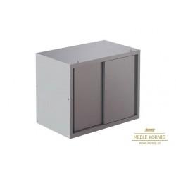 Box przesuwny  (900 mm)