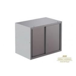 Box przesuwny (1000 mm)