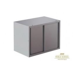 Box przesuwny (1100 mm)