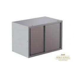 Box przesuwny (1300 mm)
