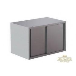 Box przesuwny (1500 mm)