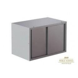 Box przesuwny (1400 mm)