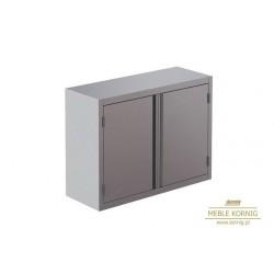 Szafka drzwiowa-2  (900 mm)