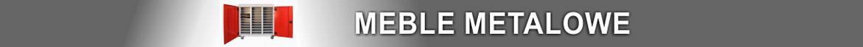 Szafki BHP, na laptopy, komórki, tablety, regały, meble warsztatowe i sportowe